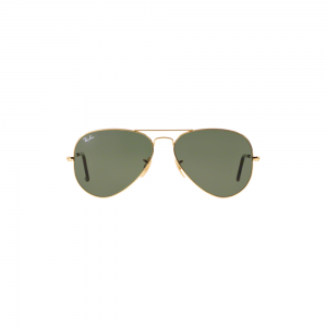 Ray Ban Aviator Large Metal RB3025 181 58mm
