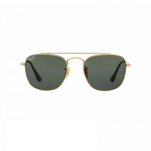 Ray Ban Sunglasses RB3557 001 51mm