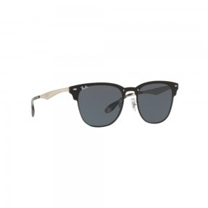Ray Ban Blaze Clubmaster RB3576N 042/87 47mm
