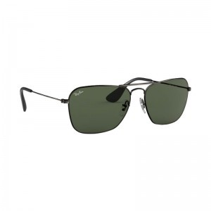 Ray Ban Sunglasses RB3610 913971 58mm