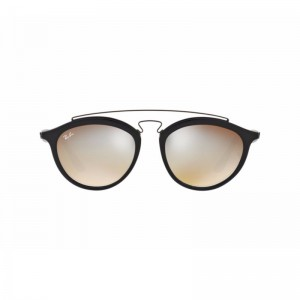 Ray Ban Gatsby RB4257 6253B8 50mm