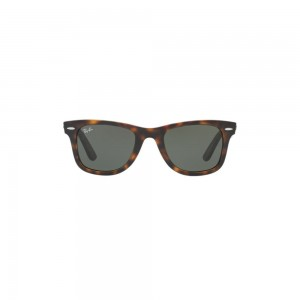 Ray Ban Wayfarer Ease RB4340 710 50mm