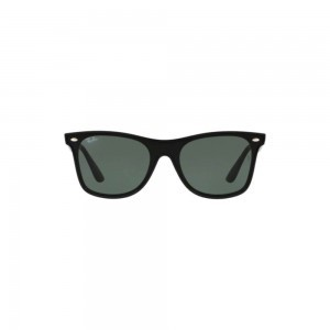 Ray Ban Sunglasses RB4440N 601/71 41mm