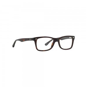 Ray Ban Women's Eyeglasses Frames RX5228 2012 55mm