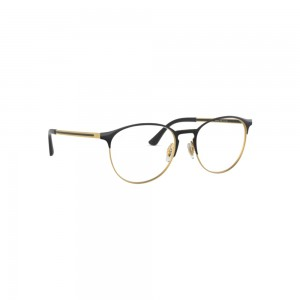 Ray Ban Eyeglasses Frames RX6375 2890 53mm