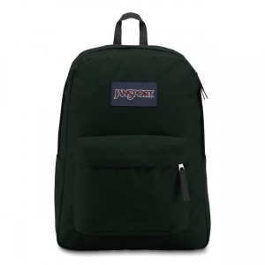 Jansport Superbreak Pine Grove Backpack