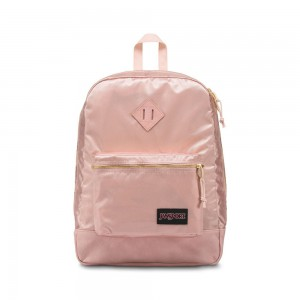 Jansport Super FX Rose Smoke Gold