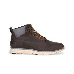 Timberland Killington Chukka A17OO Pewter Grey