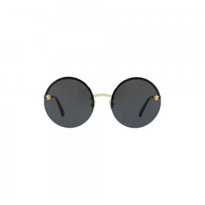 Versace Sunglasses VE2176 125287 59mm