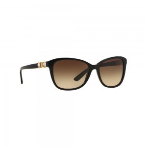 Versace Sunglasses VE4293B GB1/13 57mm