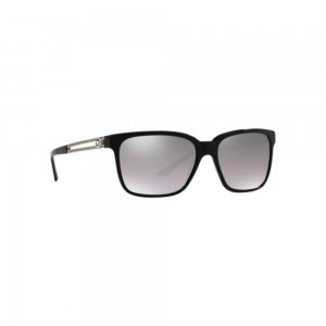 Versace Sunglasses VE4307 GB1/6V 58mm