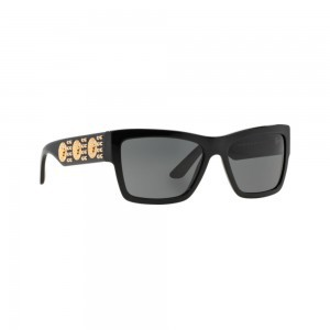 Versace Sunglasses VE4289 GB1/87 58mm