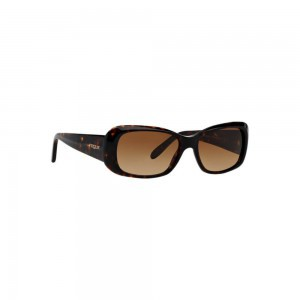 Vogue Sunglasses VO2606S W65613 52mm