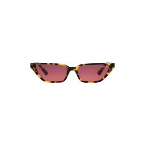 Vogue Sunglasses VO5235S 260520 53mm