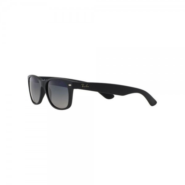 Ray Ban New Wayfarer RB2132 902/58 52mm