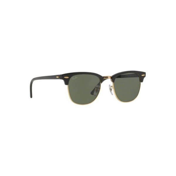 Ray Ban Clubmaster RB3016 W0365 49mm