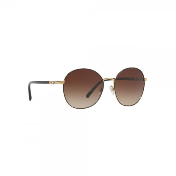Burberry Sunglasses BE3094 114513 56mm