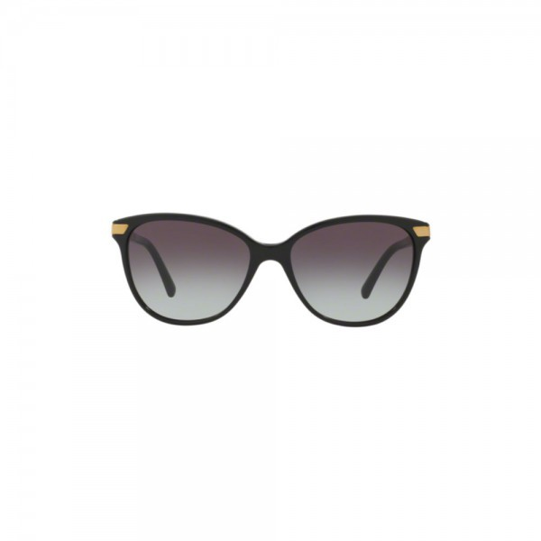Burberry Sunglasses BE4216 30018G 57mm