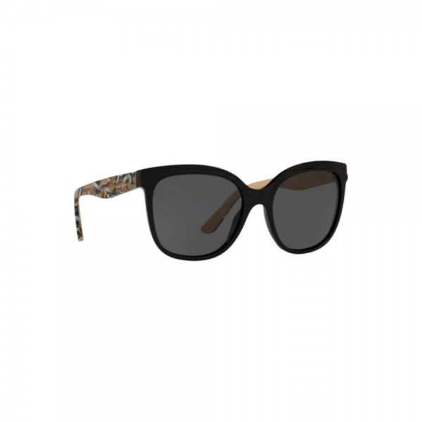 Burberry Sunglasses BE4270 372887 55mm