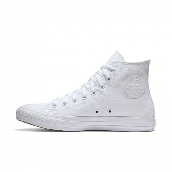 Forever a Classic: Converse All Stars – The Round Table