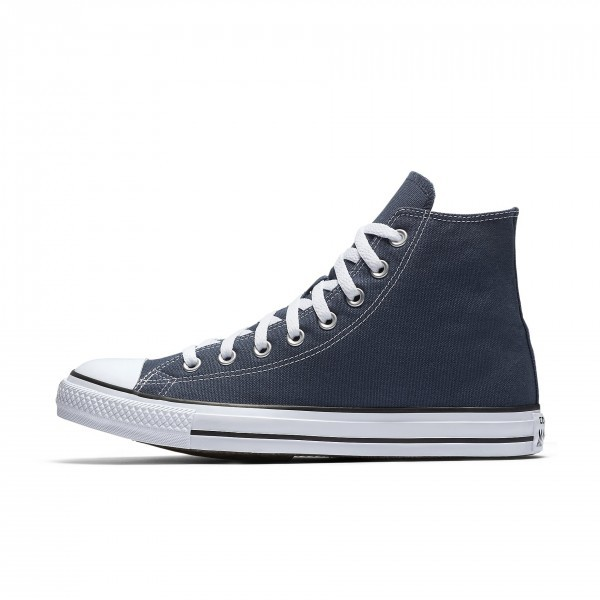 Converse Chuck Taylor All Star Canvas High Top M9622C Navy