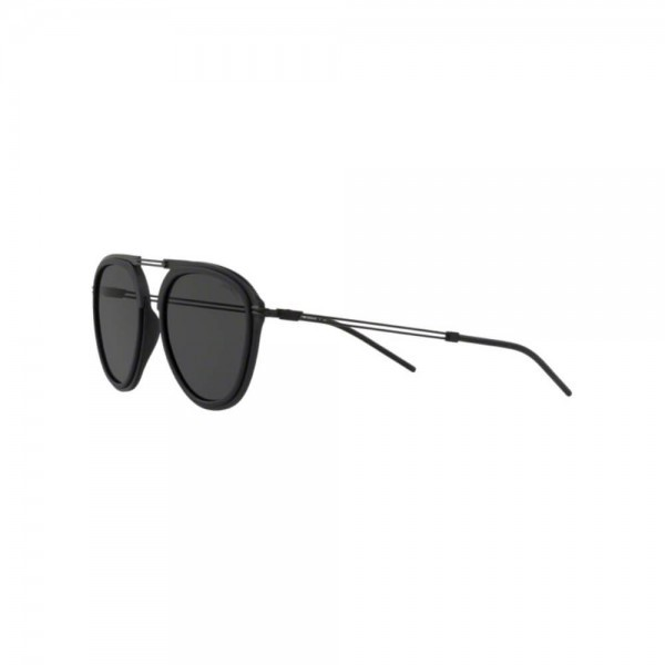 Emporio Armani Sunglasses EA2056 300187 54mm
