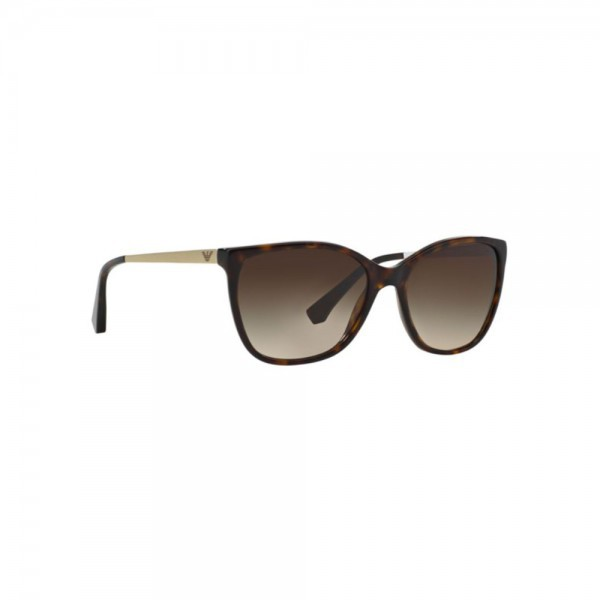 Emporio Armani Sunglasses EA4025 502613 55mm