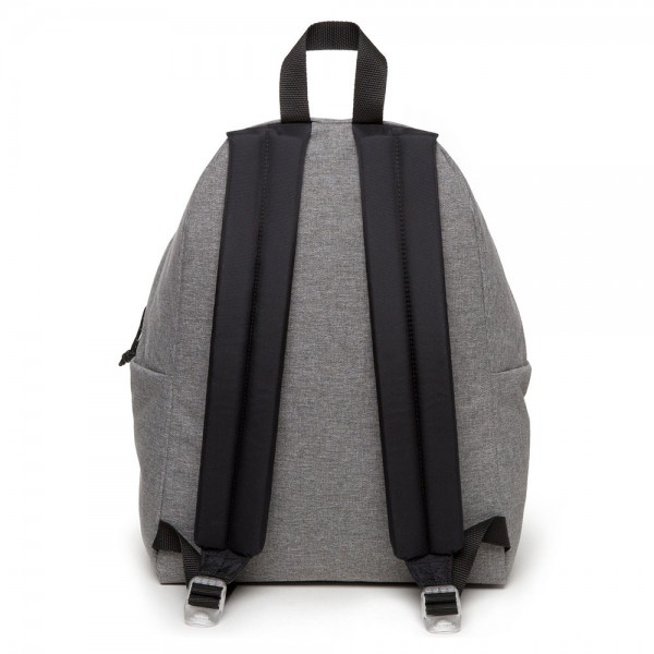 Eastpak Backpack Padded Pak'r Frosted Grey