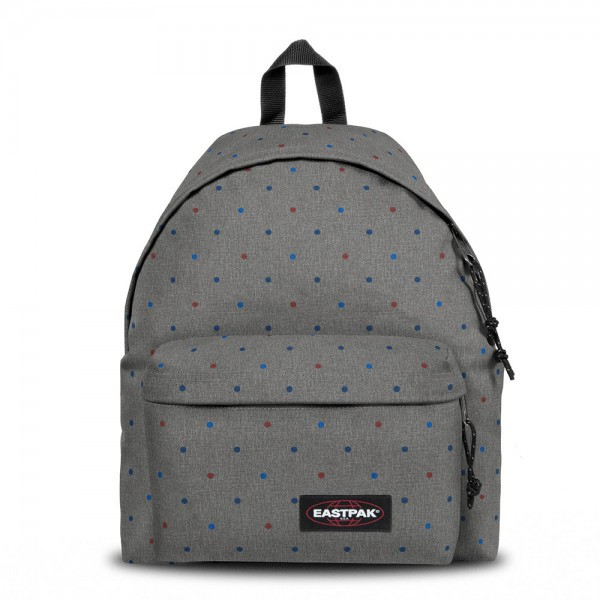Eastpak Backpack Padded Pak'r Trio Dots