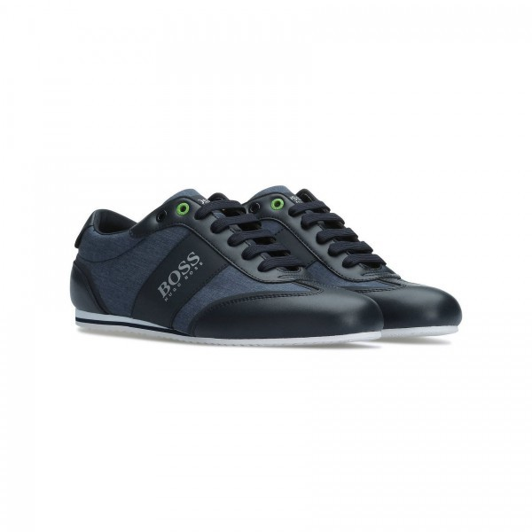 Hugo Boss 50327368 Lighter Lowp NYCH Dark Blue