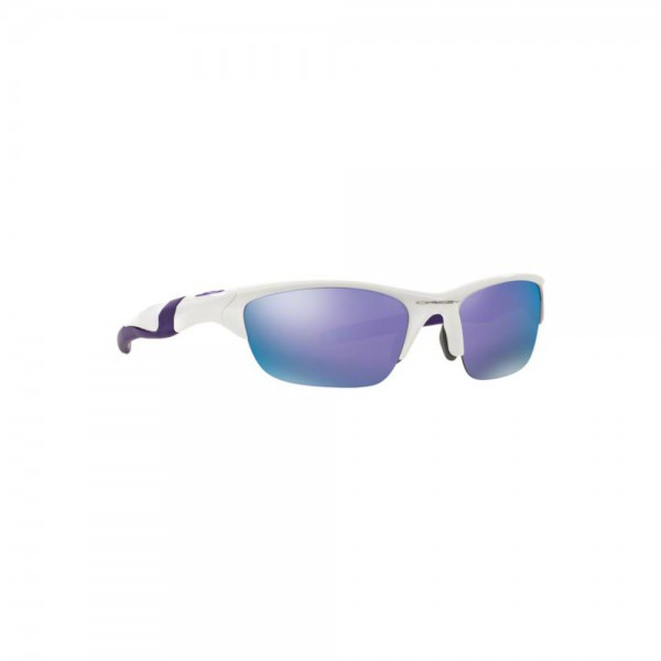 Oakley Half Jacket 2.0 OO9144-08 62mm