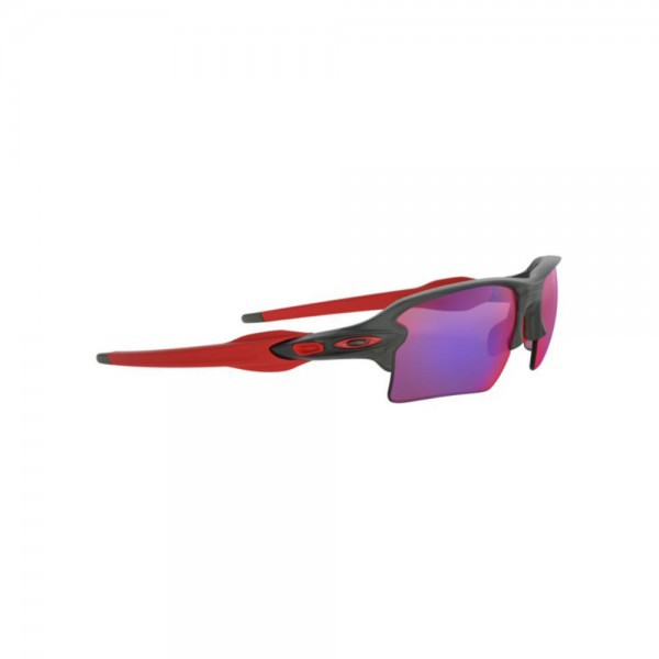 Oakley Flak 2.0 XL OO9188-04 59mm