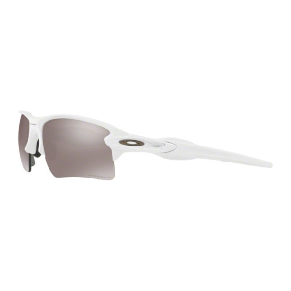 Oakley Flak 2.0 XL OO9188-76 59mm