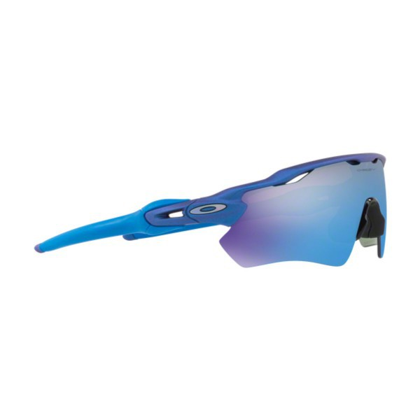 Oakley Radar EV Path OO9208-53 38mm