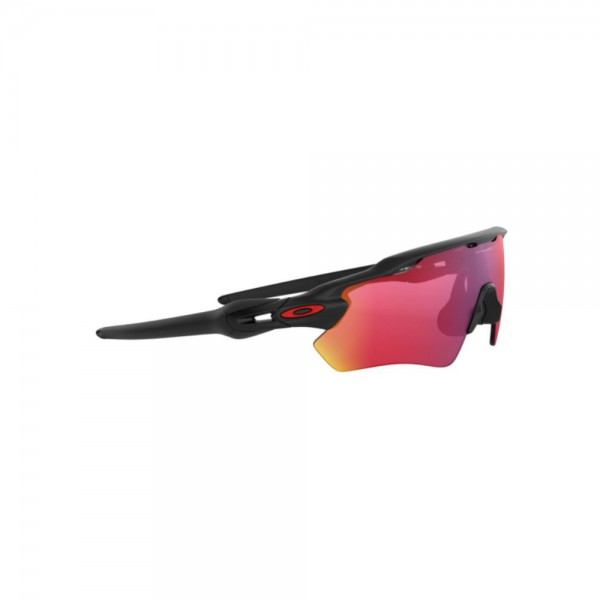 Oakley Radar Ev Path OO9208-46 38mm
