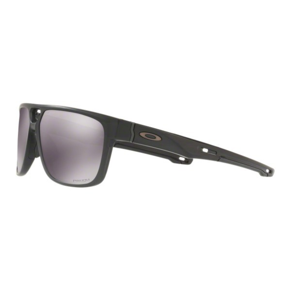 Oakley Crossrange Patch OO9382-06 60mm