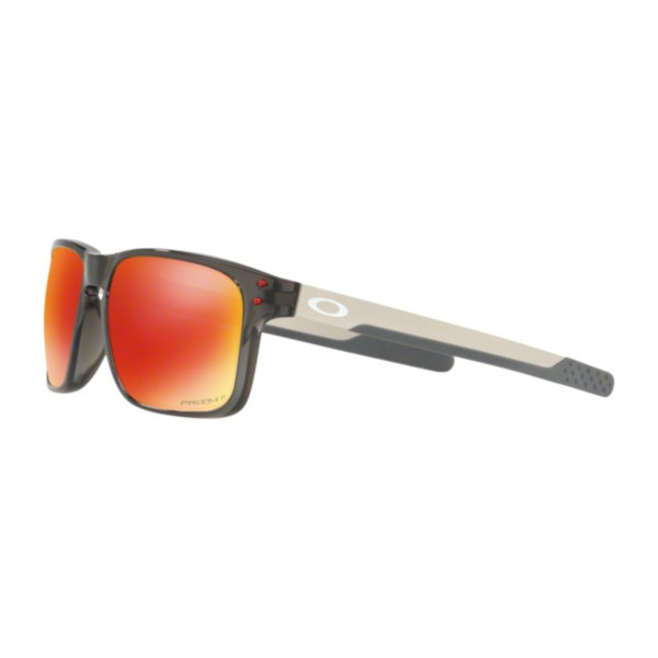 Oakley Holbrook Mix OO9384-07 57mm