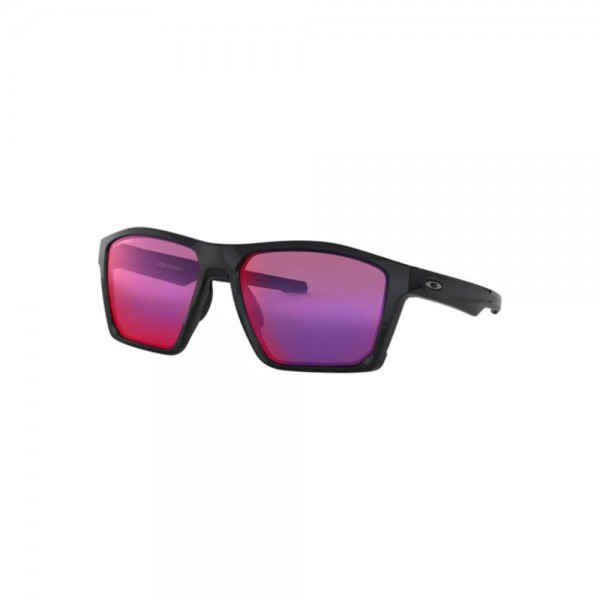 Oakley Targetline OO9397-04 58mm
