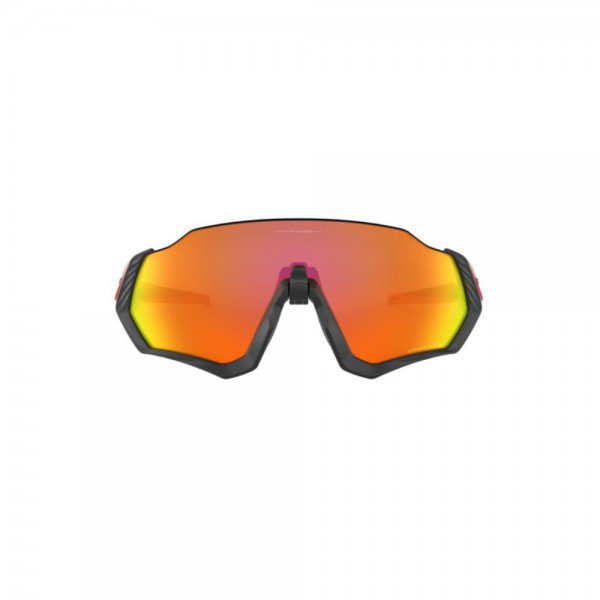 Oakley Flight Jacket OO9401-08 37mm