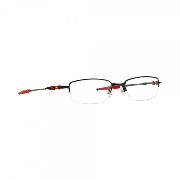 Oakley Coverdrive Eyeglasses Frames OX3129-07 51mm