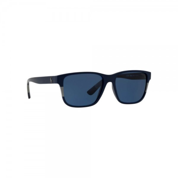 Polo Ralph Lauren Sunglasses PH4137 559080 57mm