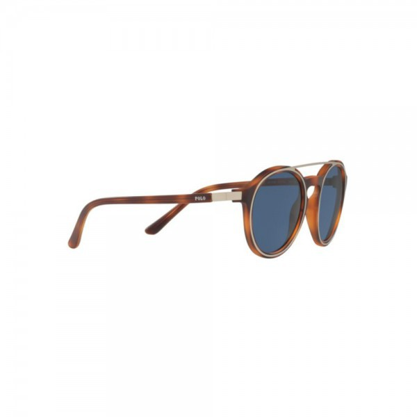 Polo Ralph Lauren Sunglasses PH4139 561980 51mm