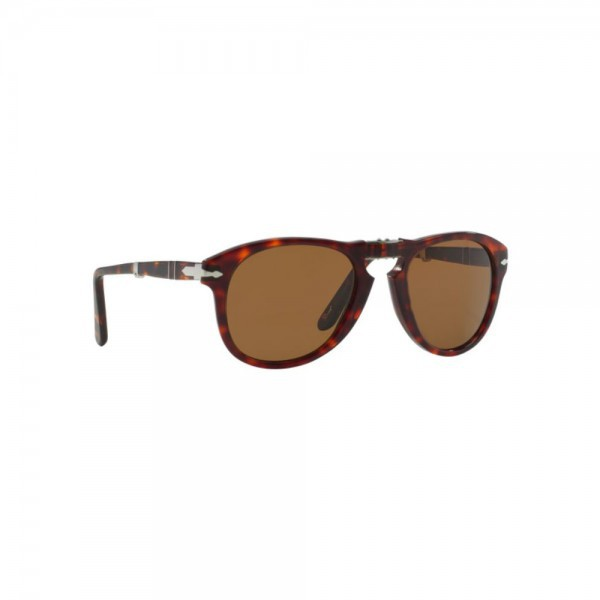 Persol Sunglasses PO0714 24/57 52mm