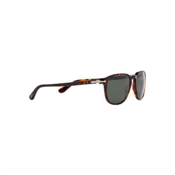 Persol Sunglasses PO3019S 24/31 55mm
