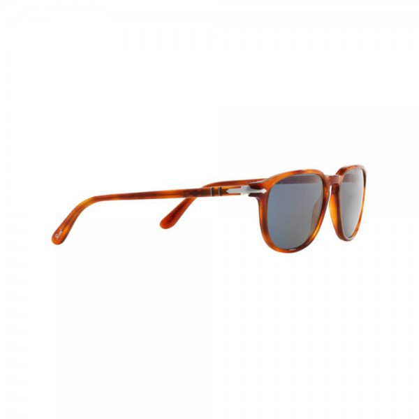 Persol Sunglasses PO3019S 96/56 52mm