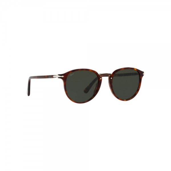 Persol Sunglasses PO3210S 24/31 51mm