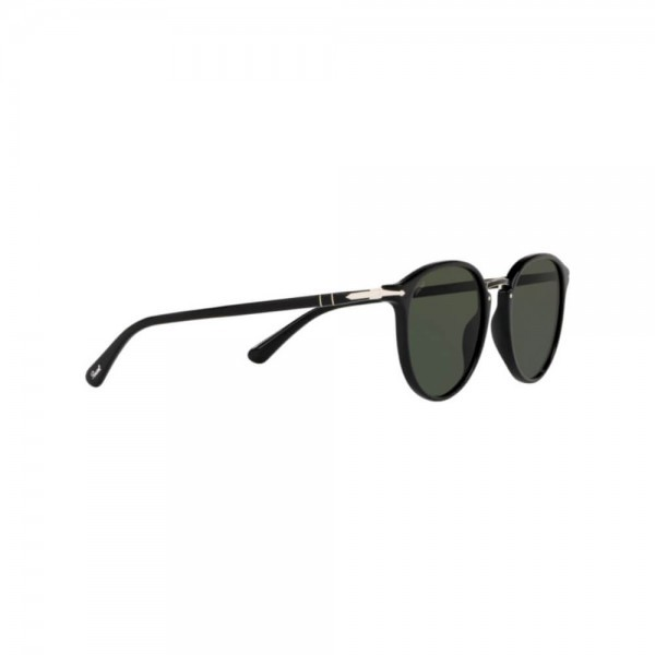 Persol Sunglasses PO3210S 95/31 51mm