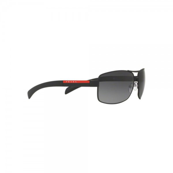 Prada Sport PS54IS DG05W1 65mm