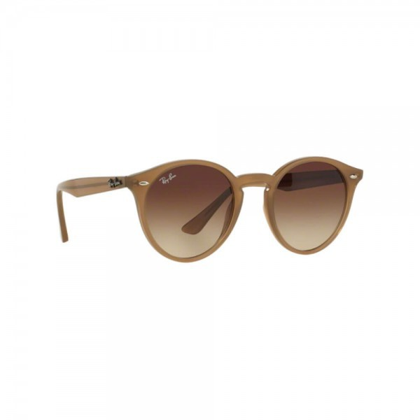 Ray Ban Sunglasses RB2180 616613 49mm