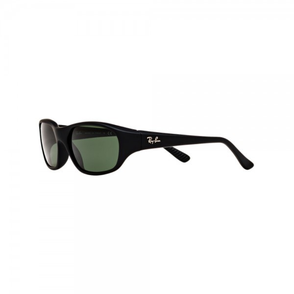 Ray Ban Daddy-O RB2016 W2578 59mm